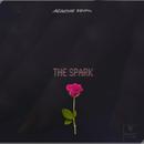 The Spark/Munchie Squad