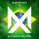 Rio/Blasterjaxx