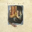 Grace Pool/Grace Pool