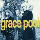 Where We Live/Grace Pool