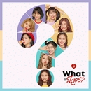 What is Love?/TWICE
