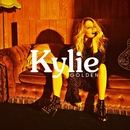Golden/Kylie Minogue