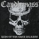 King Of The Grey Islands/Candlemass