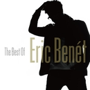 Spend My Life With You (Buttered Soul Remix)/Eric Benet