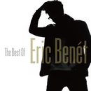 The Best Of Eric Benét/エリック・ベネイ