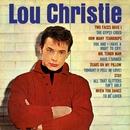 Lou Christie/Lou Christie