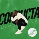 Only U (Got Some Remix)/Conducta