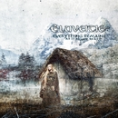 Everything Remains (As It Never Was)/Eluveitie