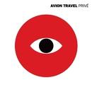 Privé/Avion Travel