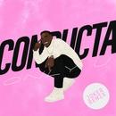 Only U (Joker Remix)/Conducta
