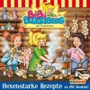 Folge 105: Die Hexenküche/Bibi Blocksberg