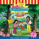 Folge 26: Die Schnitzeljagd/Bibi Blocksberg