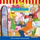 Folge 97: Überraschung für Mami/Bibi Blocksberg