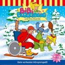 Folge 78: und Elea Eluanda/Bibi Blocksberg