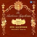 Beethoven: Symphony No. 6, Leonore Overture No. 1/オットー・クレンぺラー