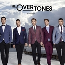 Higher/The Overtones