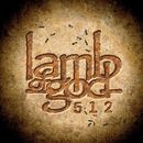 512/Lamb of God