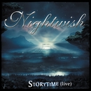 Storytime (Live @ Wacken 2013)/Nightwish