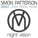 Smack (John Askew Remix)/Simon Patterson