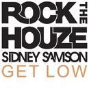 Get Low/Sidney Samson