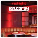 Redlight (Remixes)/Ian Carey