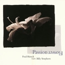 Passion Flower: Fred Hersch Plays Billy Strayhorn/Fred Hersch