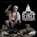 Aggrogant/G-Hot