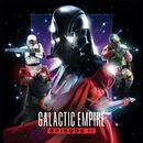 Rey's Theme/Galactic Empire