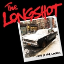Love Is for Losers/The Longshot