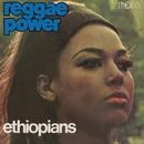 Reggae Power/The Ethiopians