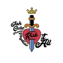 Risk It All (feat. Phyllisia Ross)/Jah Cure