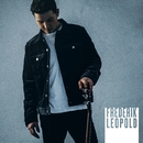 Frederik Leopold/Frederik Leopold