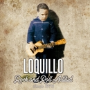 Rock and Roll Actitud (1978-2018)/Loquillo
