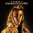 Oro cromato/Cromo