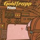 Pilots (On a Star)/Goldfrapp