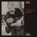 Diary: January 27, 2018/Mandy Patinkin