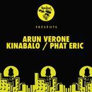 Kinabalo / Phat Eric/Arun Verone