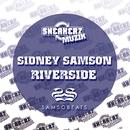 Riverside/Sidney Samson