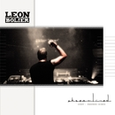 Streamlined 09: Buenos Aires (Mixed by Leon Bolier)/Leon Bolier