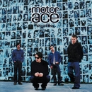 Shoot This/Motor Ace