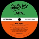 Bad Habit (feat. Lisa Millett) [Dr Packer Remix]/ATFC