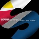 Looking Good (feat. Red) [Steff da Campo & Gregor Salto Remix]/Gregor Salto