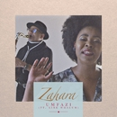 Umfazi (feat. Kirk Whalum)/Zahara