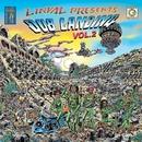 Linval Presents Dub Landing Vol. 2/Linval Thompson