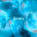 Broken by the Hurt/James