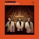 El último verso (feat. Gabriel de la Rosa)/Correos