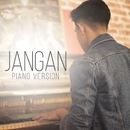 Jangan (Piano Version)/Aziz Harun