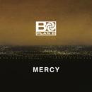 Mercy/Plan B