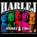Smidli fidli (Live)/Harlej