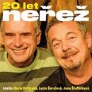 20 let Nerez/Nerez